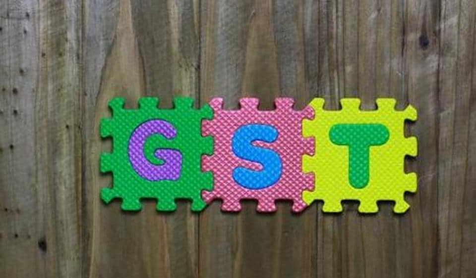 The tax rate for 1,211 goods and services have been finalized, though GST rates on six crucial and controversial items, including gold and beedi, are yet to be decided.