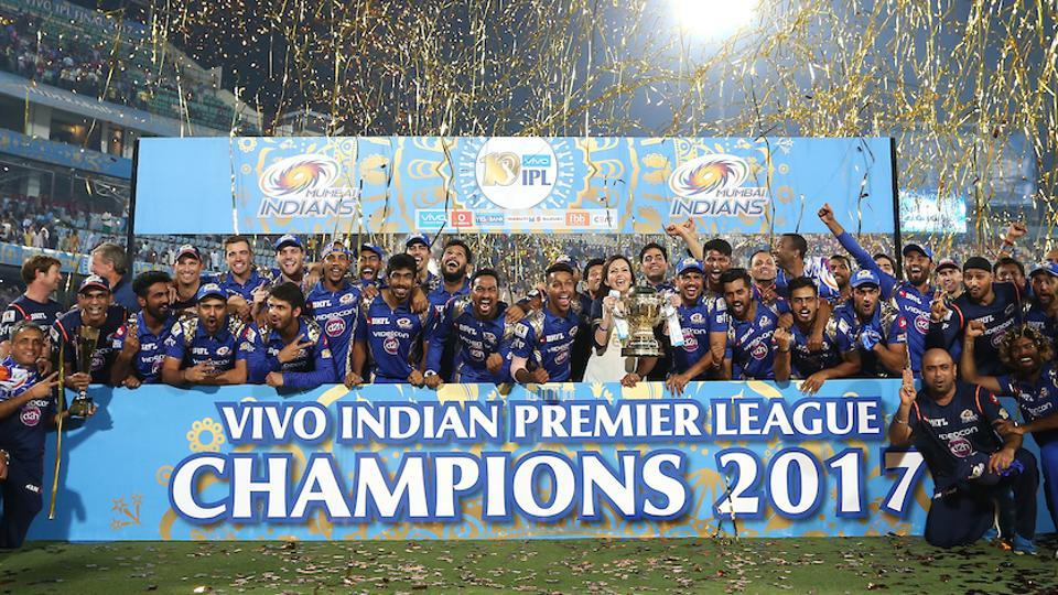 After sponsoring the 2017 Indian Premier League, Vivo have now signed a six-year deal with football's world governing body covering the 2022 Fifa World Cup in Qatar.