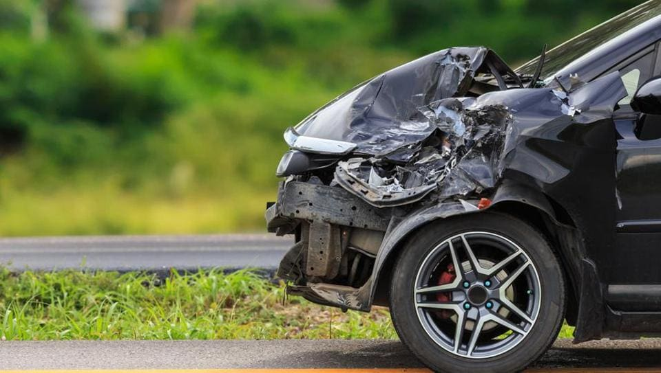 Teenagers,Teen drivers,Road accidents