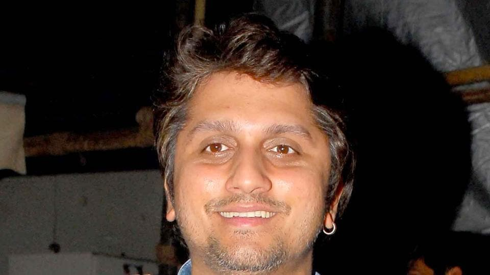 ed00e63b5 Mohit Suri strikes a chord with the audience through his emotional films.