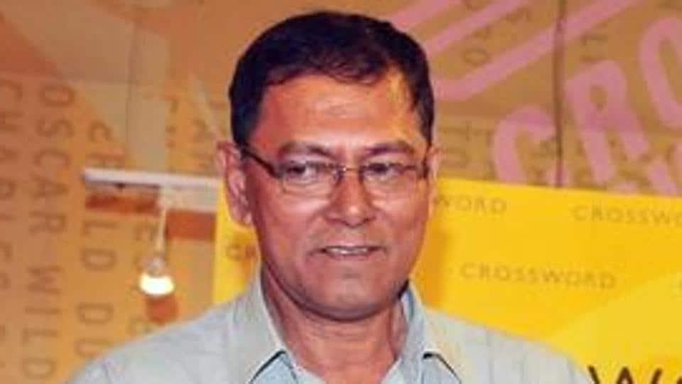 Mumbai city news,J Dey,prosecution