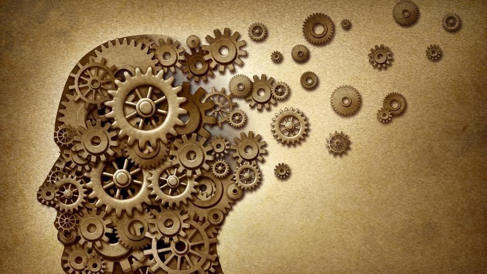 Alzheimer's disease,Gene,Epilepsy