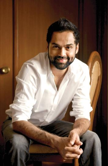 Abhay Deol says being opinionated in any industry is difficult