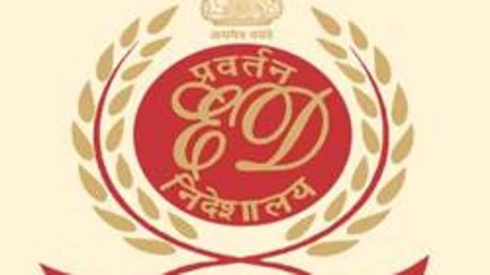 Enforcement Directorate,PMLA,Black Money Act