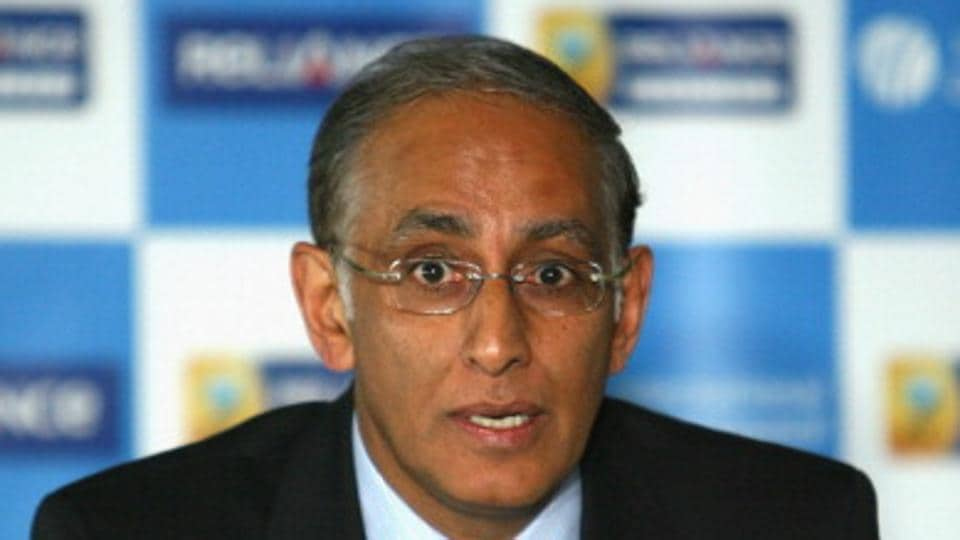 Haroon Lorgat has stressed on the need to restructure international cricket to maintain its relevance.