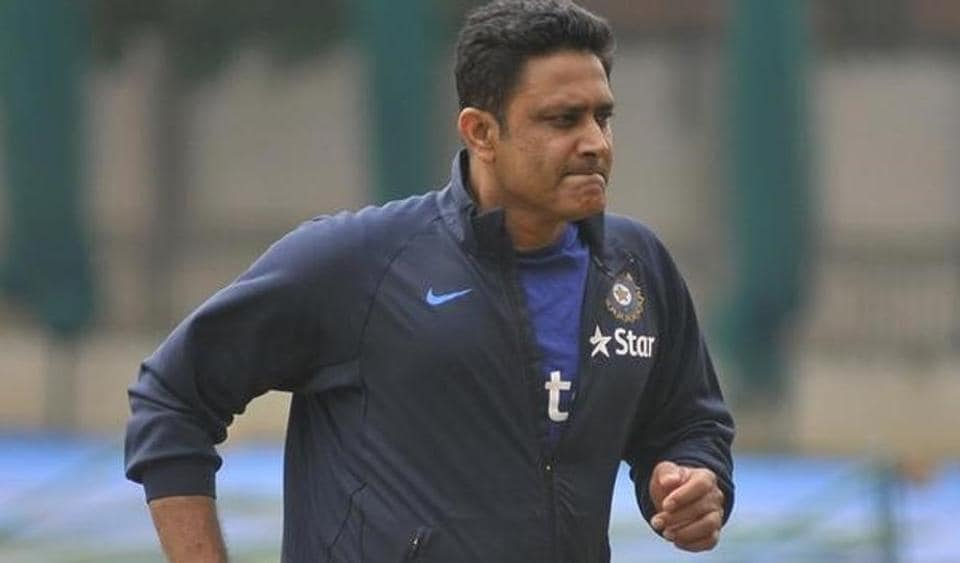 India's build-up to the ICC Champions Trophy 2017 has been marred by reports of a 'rift' between skipper Virat Kohli and coach Anil Kumble.