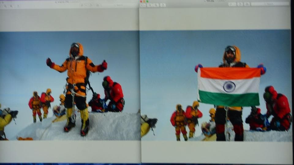 Mount Everest,Everest climb,Himalayas