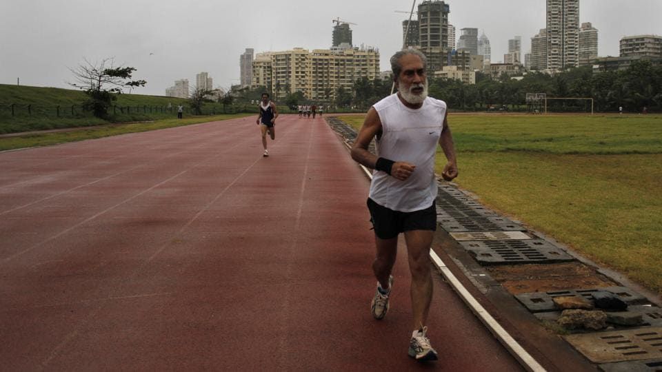 Post Retirement Benefits,Healthy Life Post Sixty,Wellness Tips For Senior Citizens