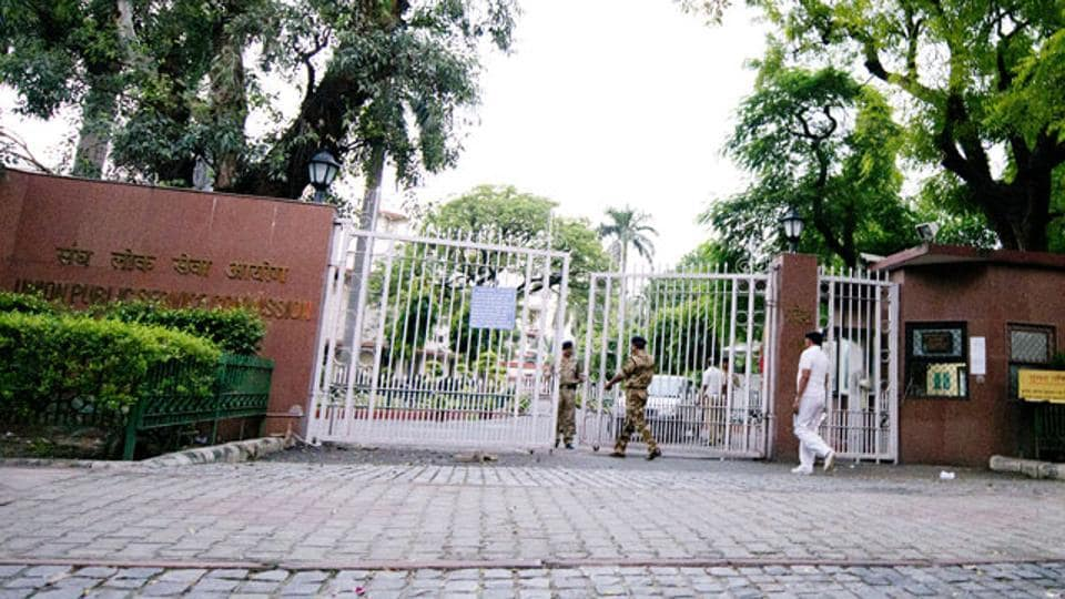 From the son of an IAS officer, daughter of an IPS officer to the son of a small shop owner, Bihar again had a number of candidates from varied backgrounds making it to the coveted civil services this year.