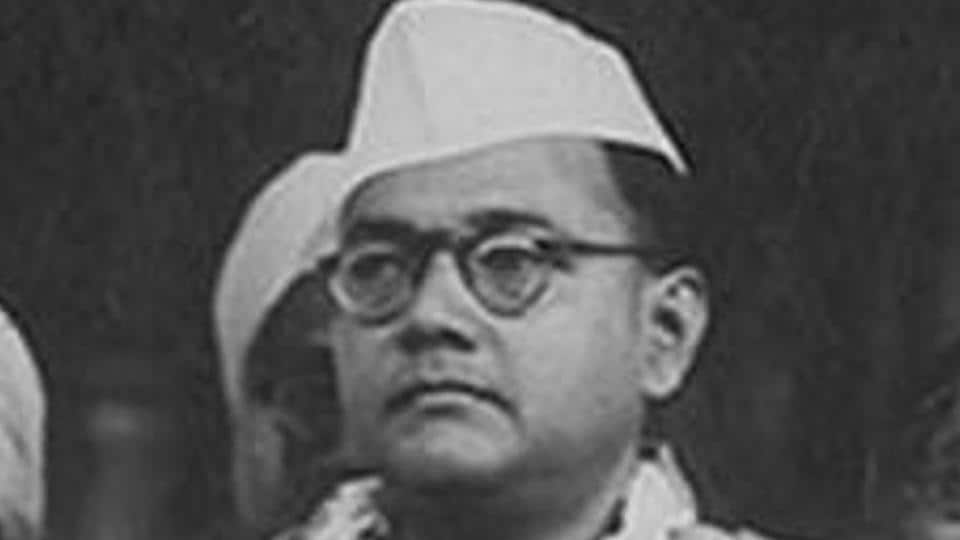 Netaji death,Netaji Subhas Chandra Bose,Netaji plane crash