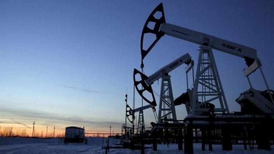 oil,price,Brent