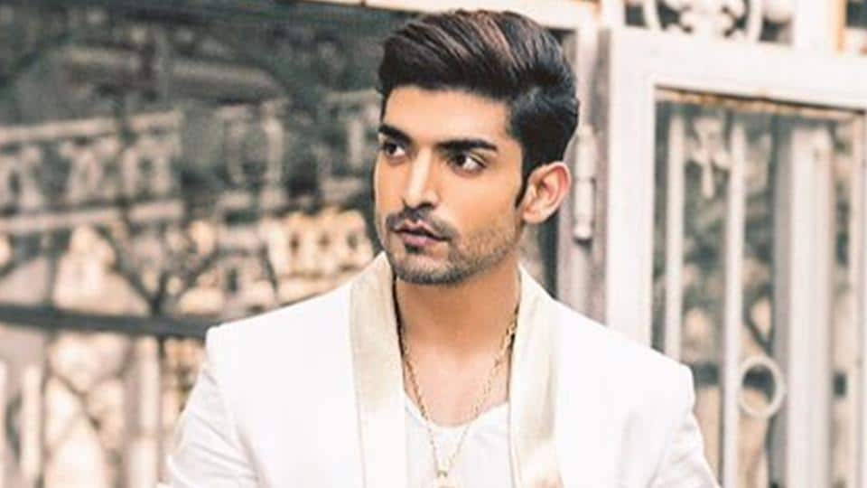 Gurmeet says he is thankful to God for all the love he has received.