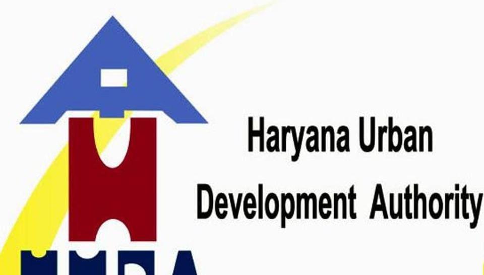 HUDA,Haryana govt,Anil Vij