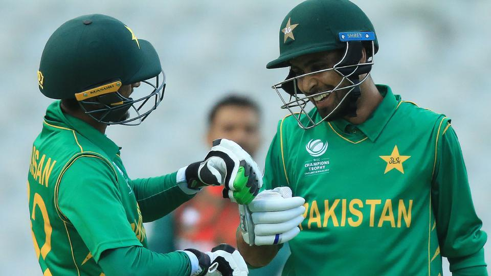 Players like Babar Azam and Umar Akmal will not take part in the Afghanistan T20 league.