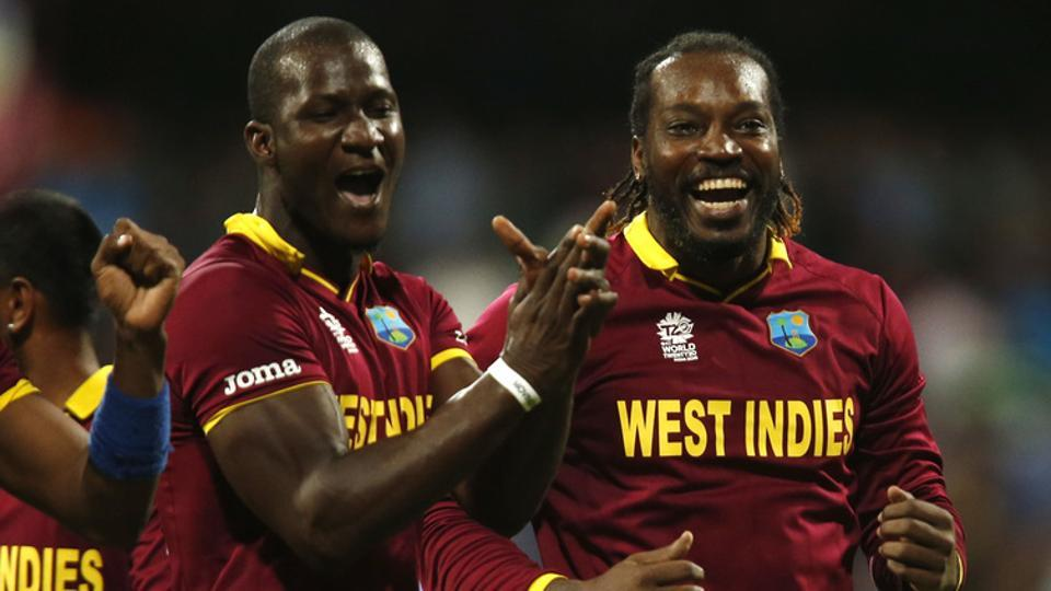 Chris Gayle Dwayne Bravo And Co Won T Play For West