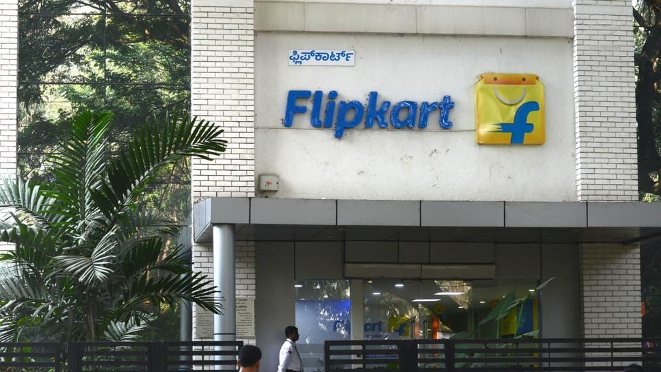 Flipkart has so far raised $4.5 billion, making the country's most storied consumer Internet firm the most well-funded start-up