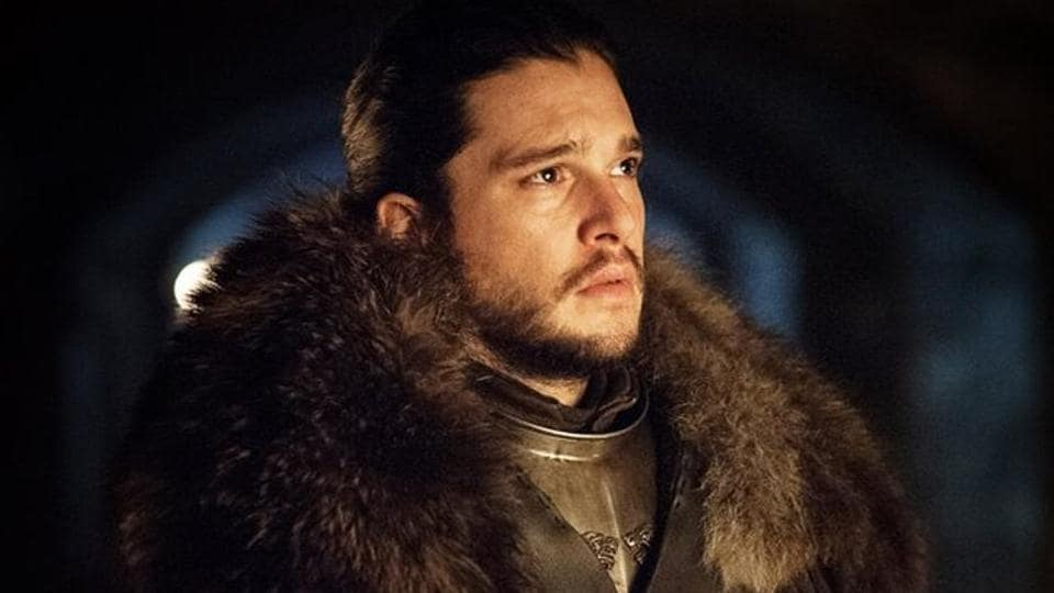 Game Of Thrones season seven airs July 16.