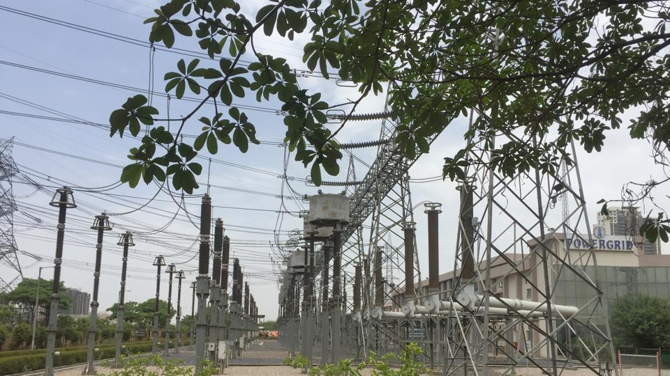 energy crisis in mumbai Deesha pr, one of the top pr agencies in mumbai - india agency specialization in - strategic pr services, corporate communications, digital pr, crisis communications.