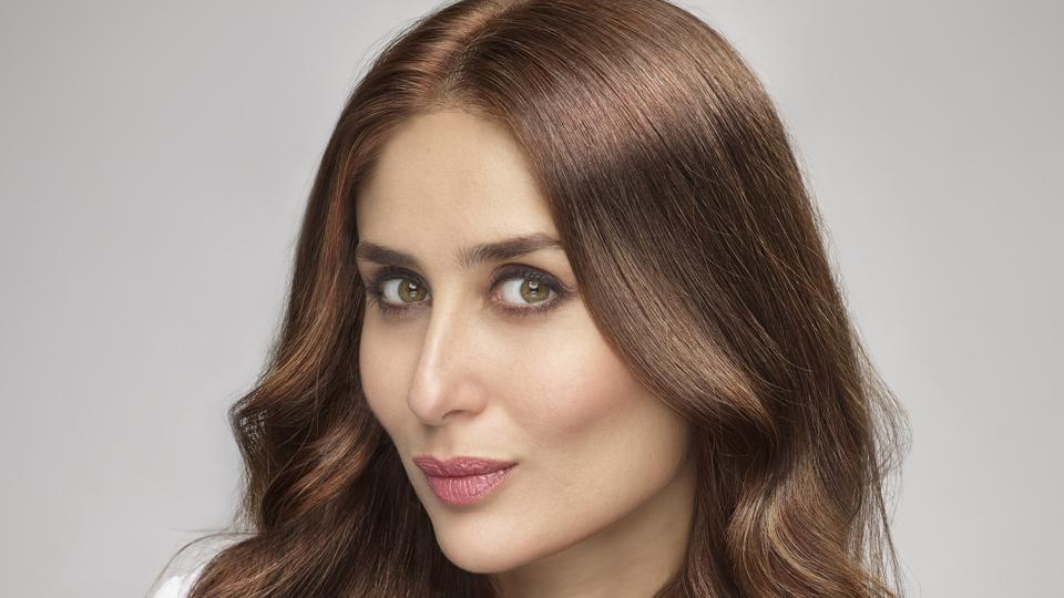 Kareena Kapoor Khan might sign Omung Kumar's next film, which is a biopic.