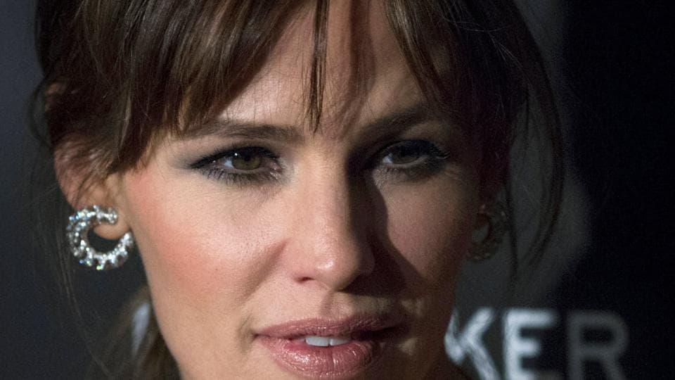 Jennifer Garner,Jennifer Garner Facebook,Jennifer Garner Movies