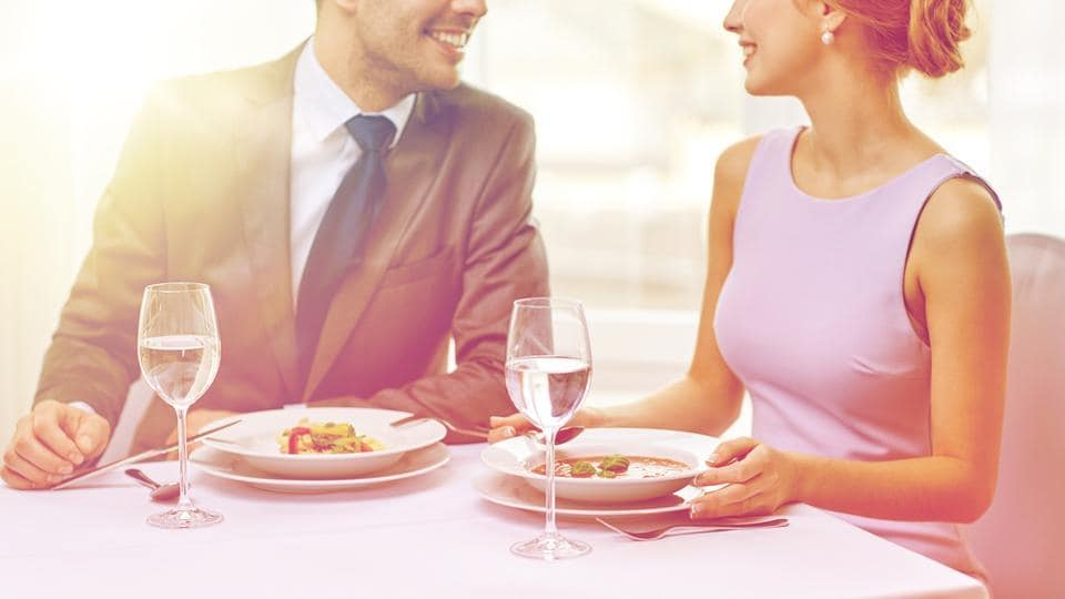 Silly,Second date,Dates