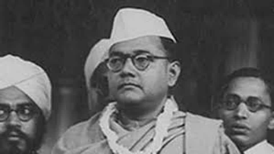 Netaji's kin demands SIT to unravel mystery behind his death