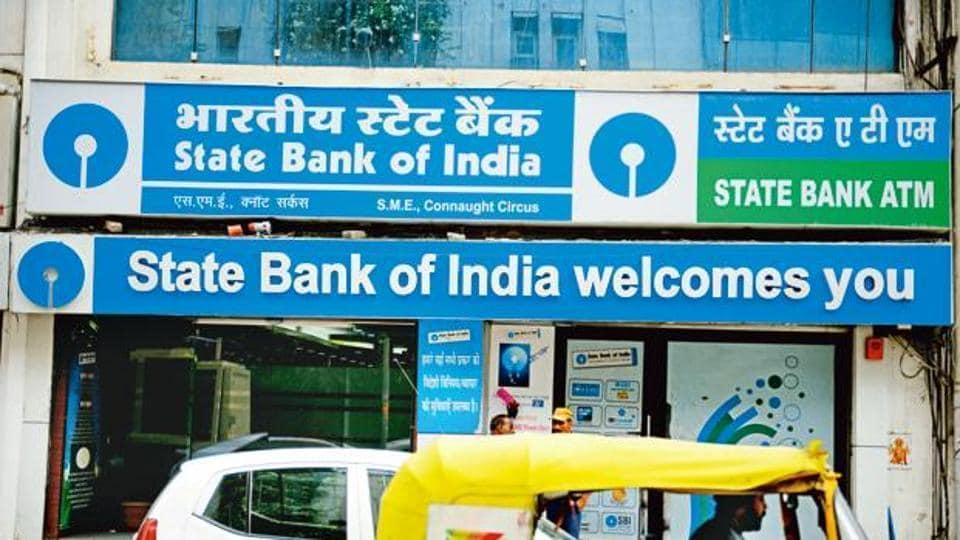State Bank Of India Images