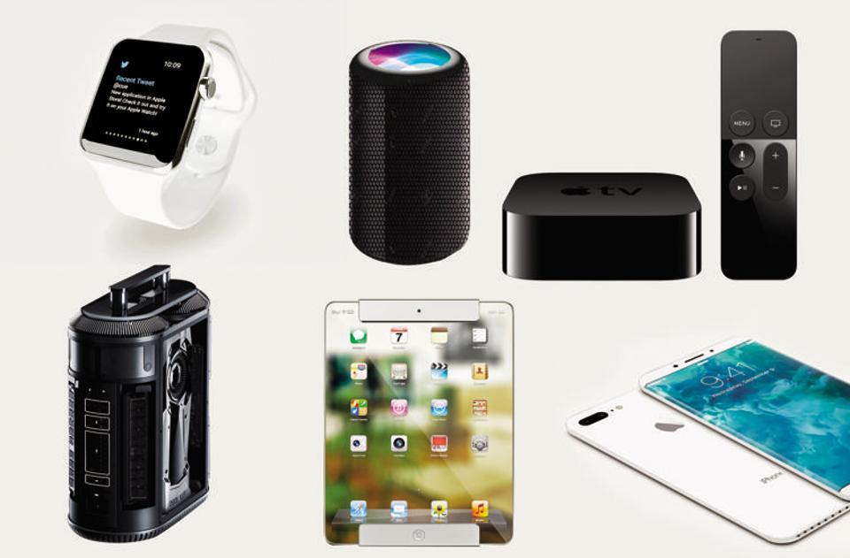 WWDC,Siri digital assistant speake,MacBook Pro Touchbar