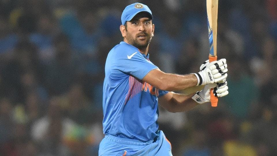 MS Dhoni will always be one of the all-time greats, says Shahid Kapoor.