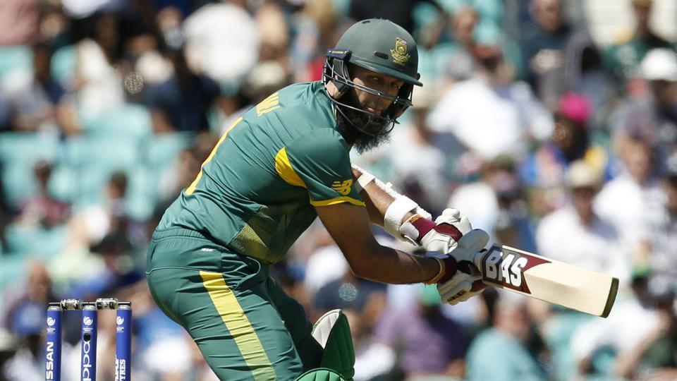 Champions Trophy 2017,ICC Champions Trophy,South Africa vs Sri Lanka