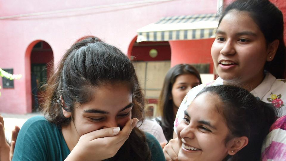 CBSE 10th result 2017,cbseresults.nic.in,cbse.nic.in