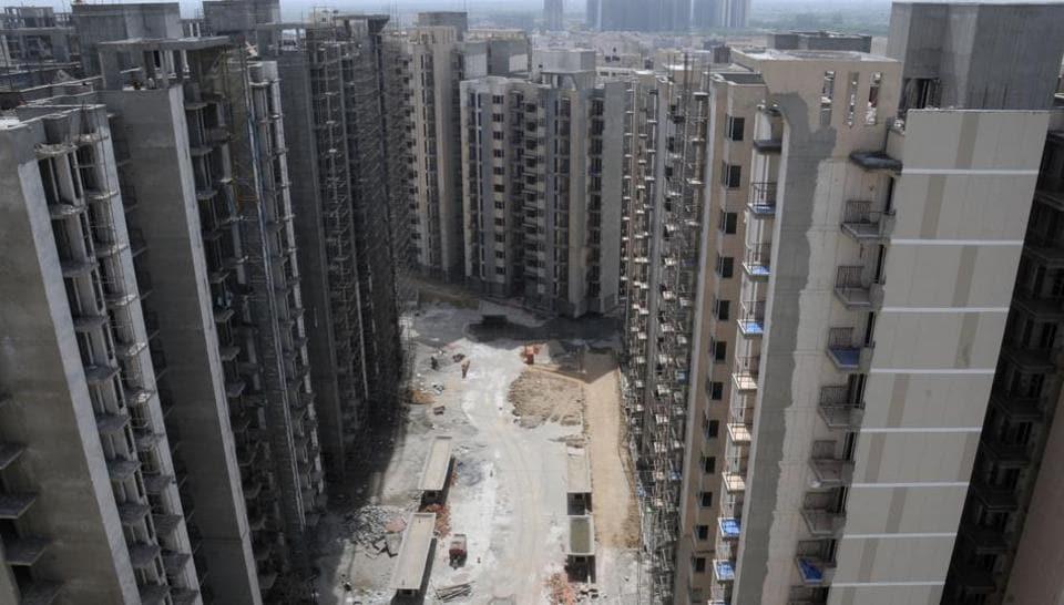 RERA,Homebuyers,Dwarka Expressway