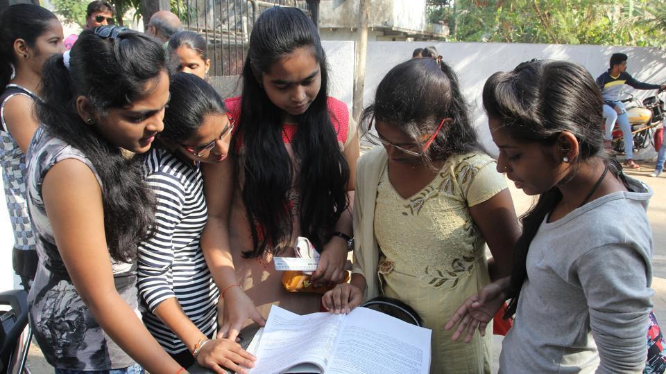 Mumbai city news,Integrated sources,National Eligibility Entrance Test