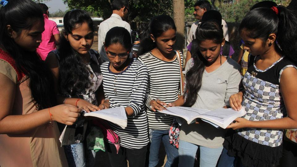 Mumbai students secured a 10 on 10 cumulative grade point average (CGPA).