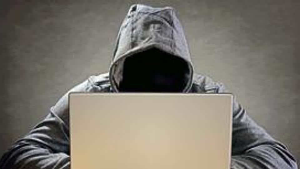 Mumbai city news,Thane,hacker