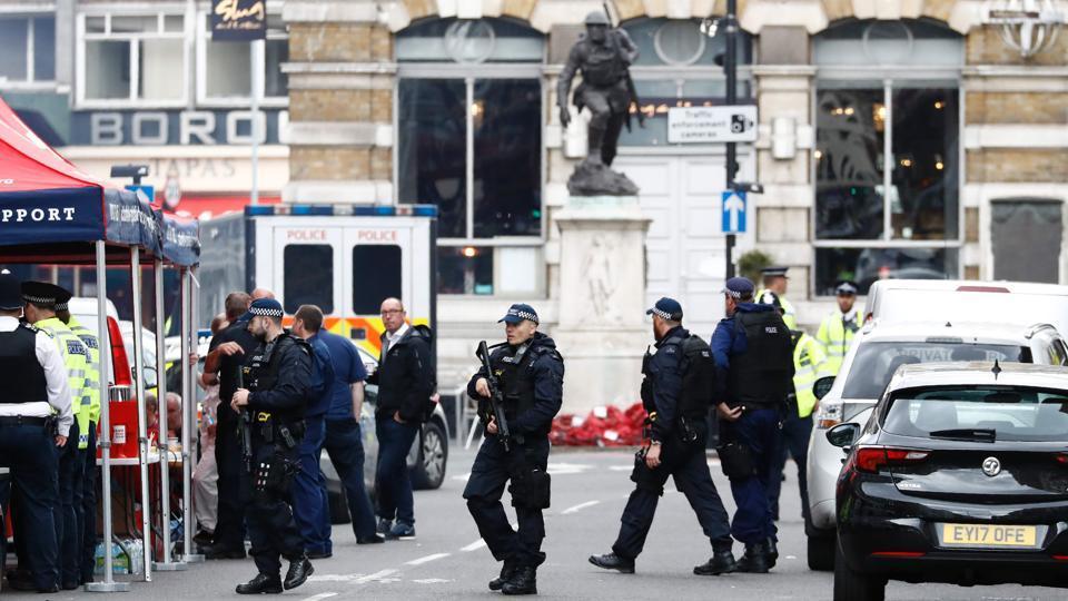 London attack,London terror attack,London
