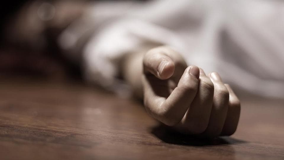 A woman shot her husband in Pakistan for allegedly raping their daughter-in-law.