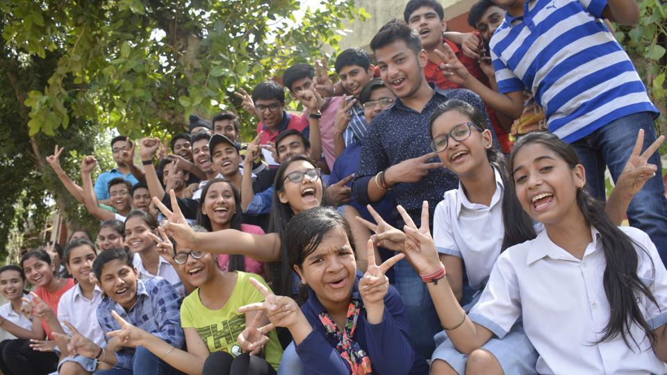 Ghaziabad,CBSE,class 10