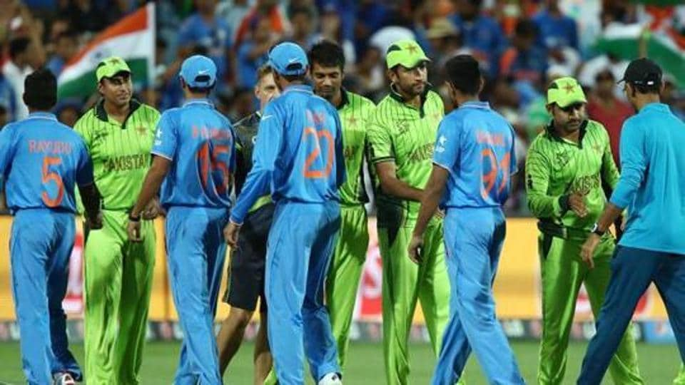 India and Pakistan cricket matches are the most-awaited affair in the Indian sub-continent. The two teams meet in the ICC Champions Trophy 2017 on Sunday.