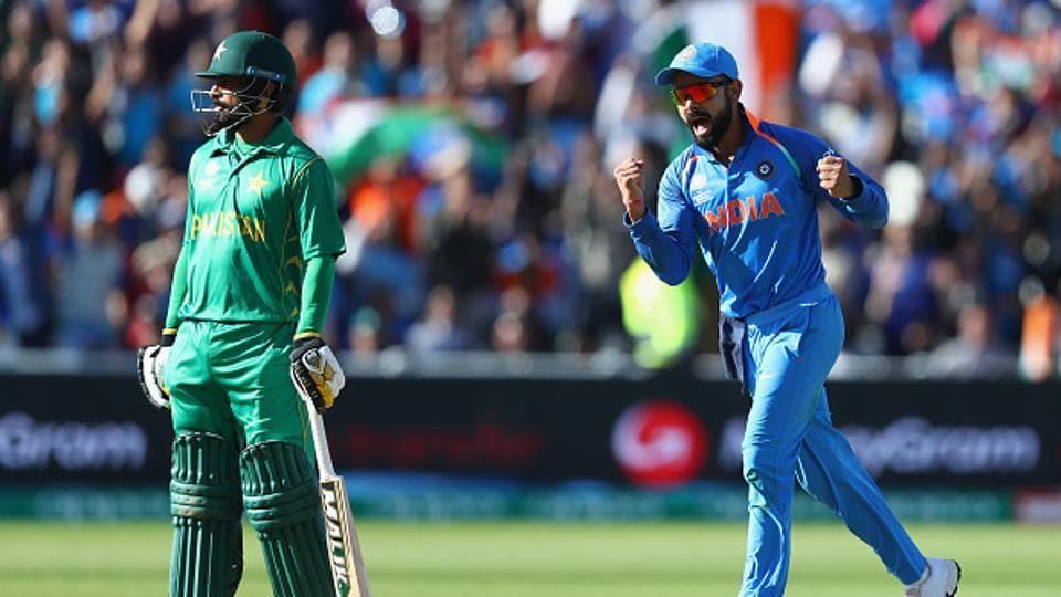 india vs pakistan - photo #6