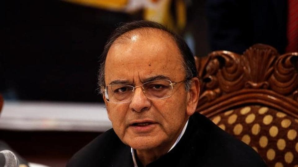 GST,GST rollout,Indirect tax regime