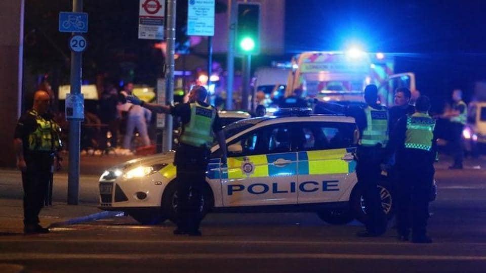 London,London terror attack,Gurudwaras