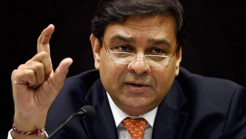 RBI governor Urjit Patel will be questioned over the note ban.