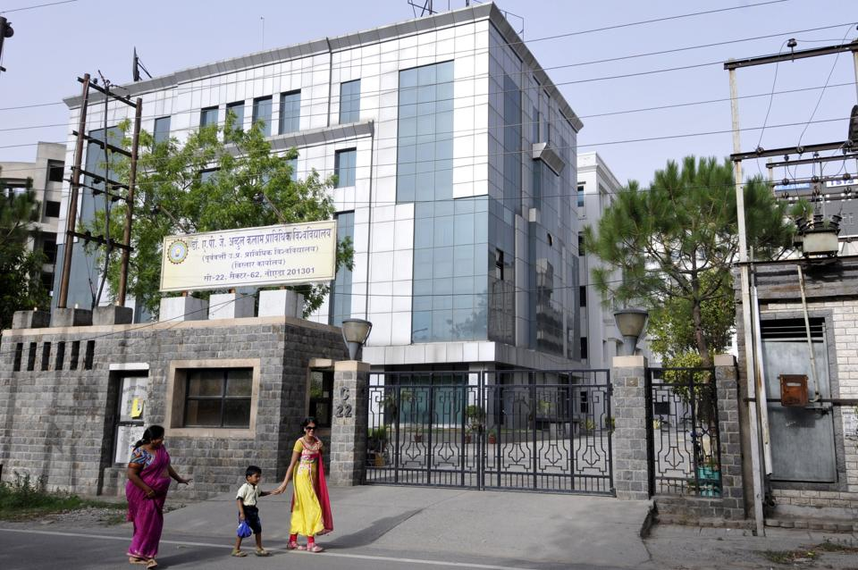 Adobe Photoshop Jobs in Delhi, NCR and Gurgaon | Adobe ...