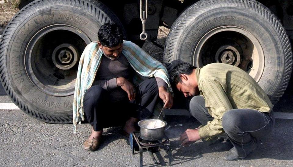 Aadhaar mandatory,Kerosene purchase,Atal Pension Yojana