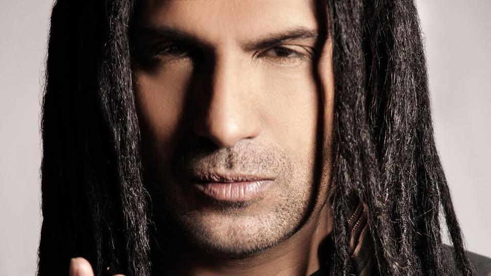 Apache Indian,Reggae,Delhi