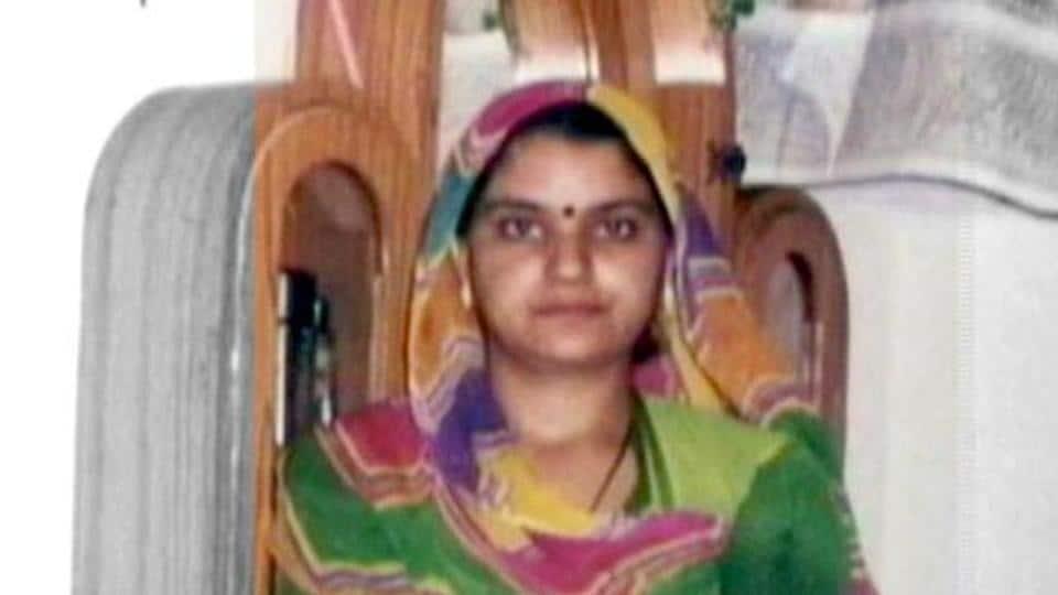 Bhanwari Devi,Murder case,Jodhpur