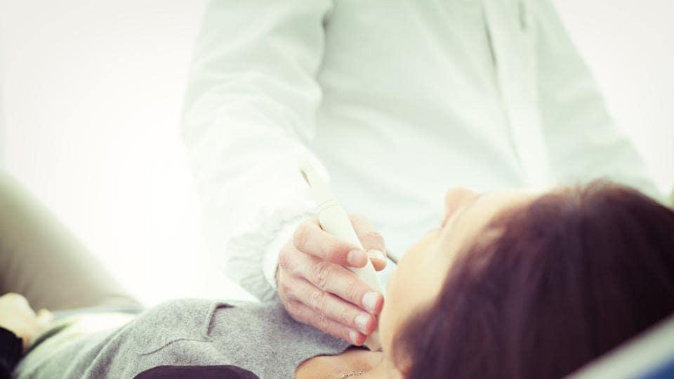 Cancer treatment,New cancer medicine,Cancer clinical trials