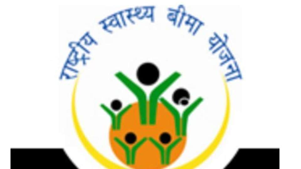Mumbai city news,Rashtriya Swasthya Bima Yoja,insurance scheme