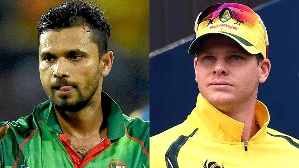 CT 2017, Match Preview: Australia face Bangladesh in must-win contest
